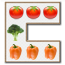 Garden-layout-tool-icon2